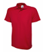 10 Uneek Classic Polo Shirts £79.00