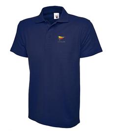 Dell Quay Polo Shirt