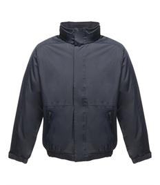 Contemporary Range Dover Jacket