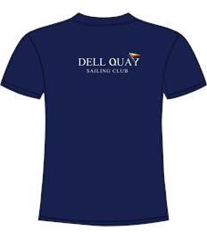 Contemporary Range T shirt