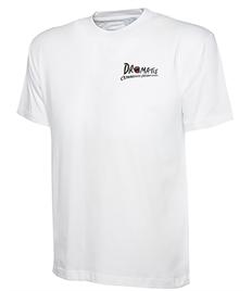 Adults T - Shirt