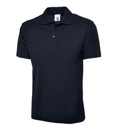Contemporary Range Polo Shirt