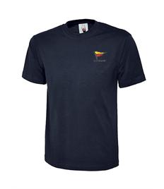 Dell Quay T - Shirt